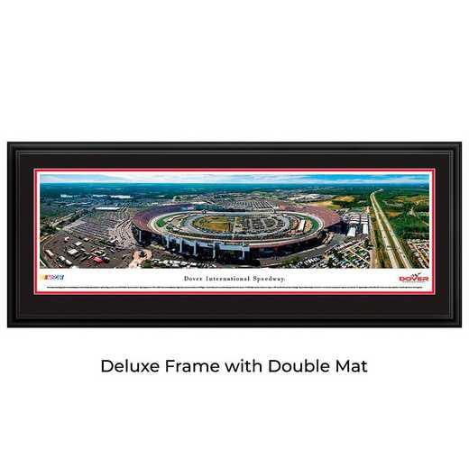 DVIS1D: Dover International Speedway, Deluxe