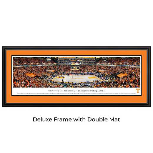 UTN4D: BW Tennessee Volunteers Basketball- Deluxe