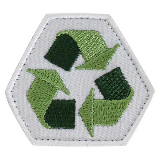 VP044: Recycle Symbol