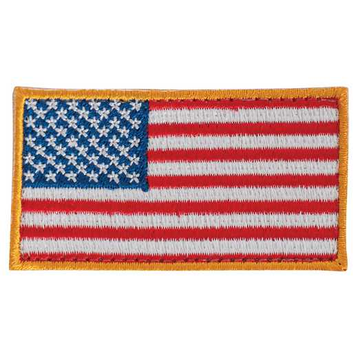 VP038: USA Flag