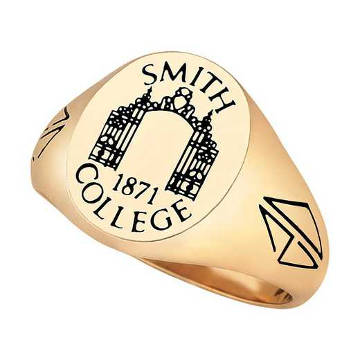 Smith College Signet