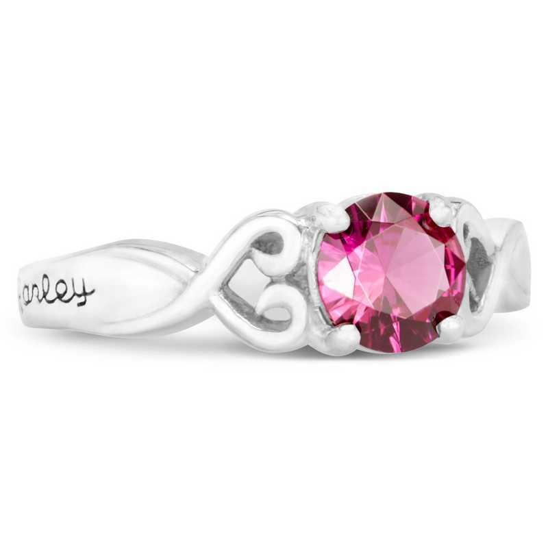 Women's E86 Smitten Essence Class Ring