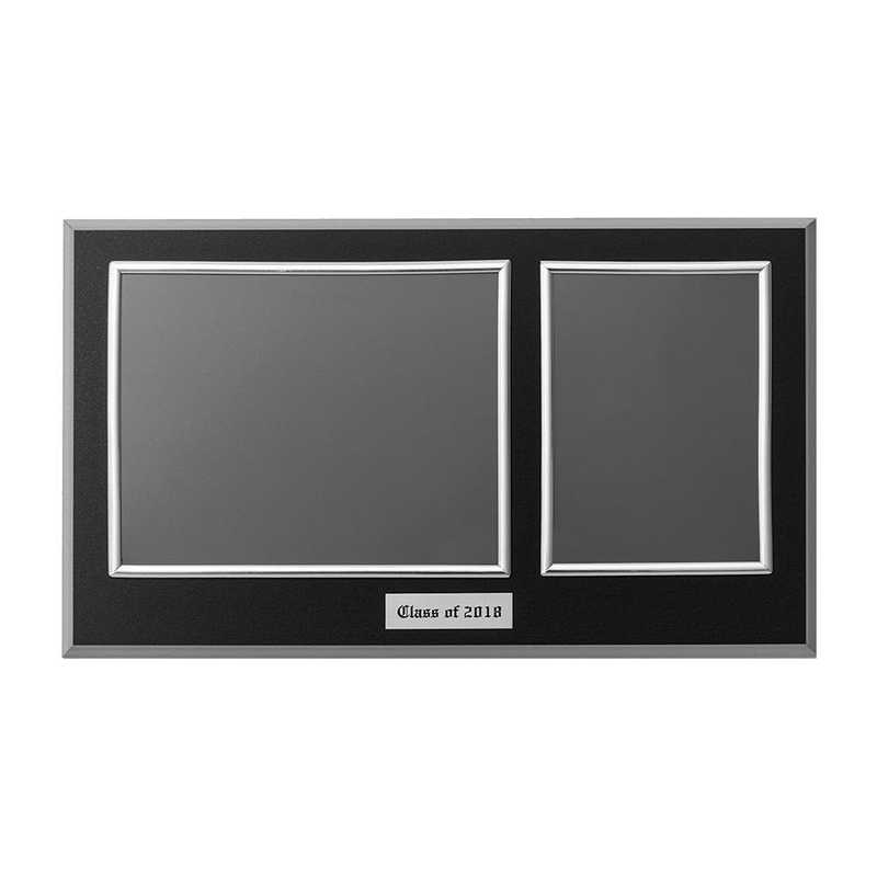 Limited: Diploma and Picture Plaque Frame
