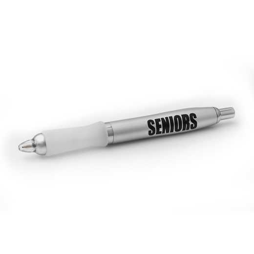 K021937: 2021 Senior Class LED Pen