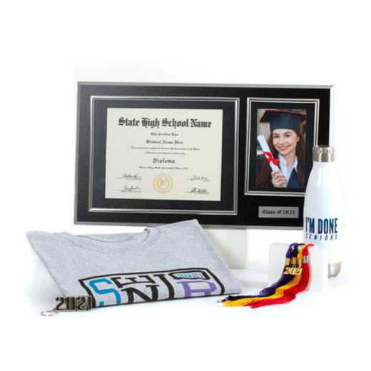 The Value Grad Pack