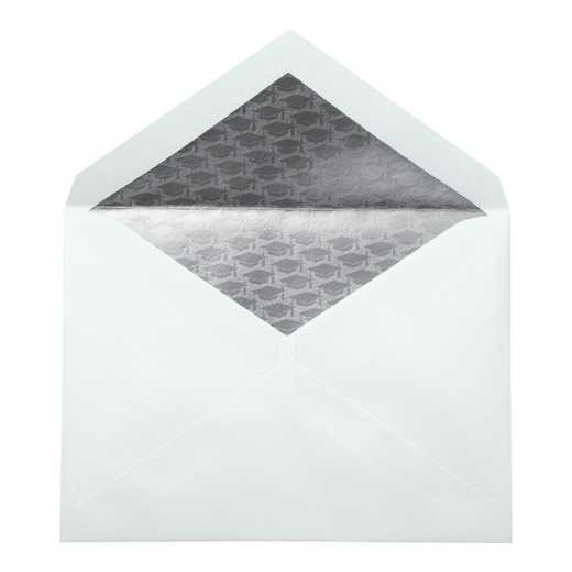 Stationery: Deluxe Envelopes