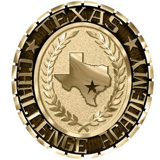 Texas Challenge Academy Men's Traditional