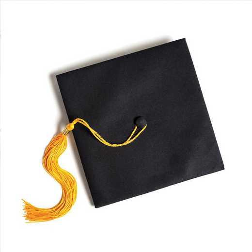 Other Grad Product: Graduation Essentials
