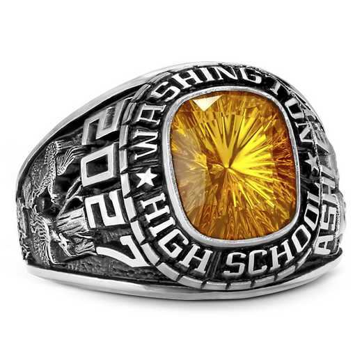 High School Class Rings | Balfour