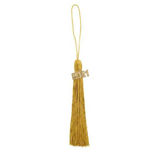 Other Grad Product: Jumbo Tassel