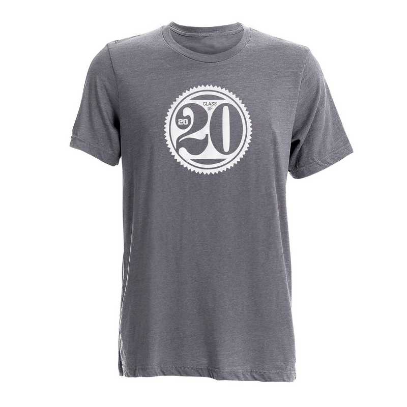 Instant Classic Class of '20 T-Shirt
