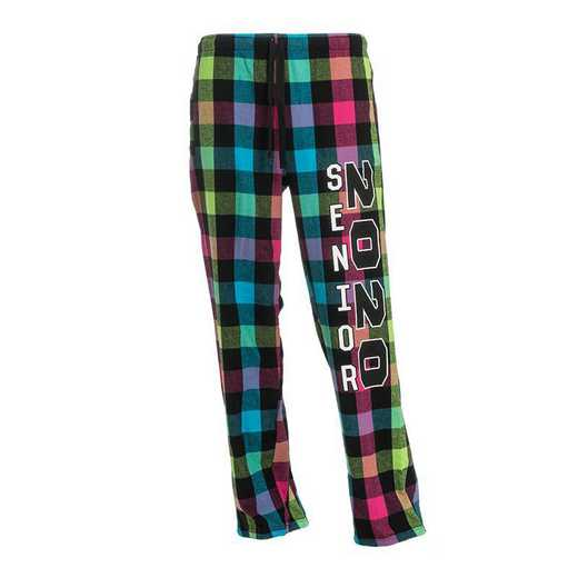 Women's 2020 Flannel Pajama Pants