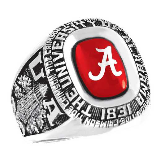 The University Of Alabama Traditional for Men