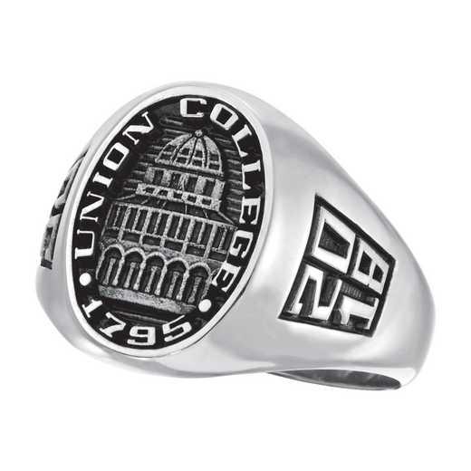 Union College Men's Collegian Ring