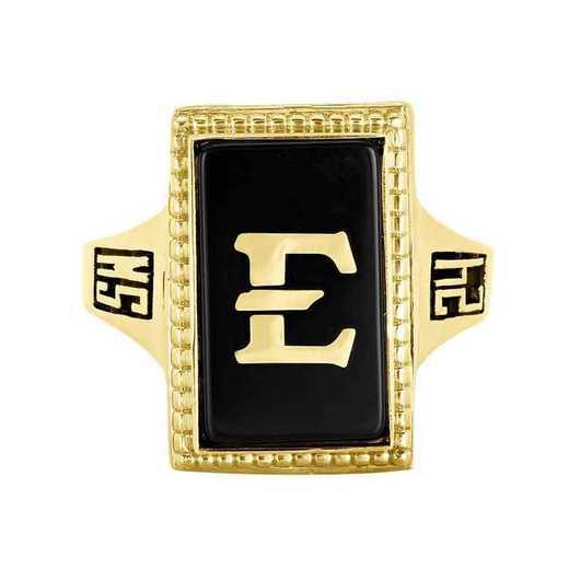 East Tennessee State University Women's Dinner Ring 404S