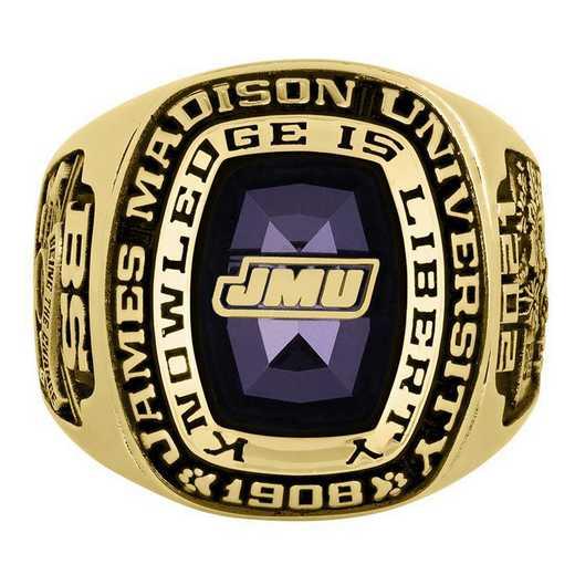 James Madison University Class Of 2022 Men's Carrier
