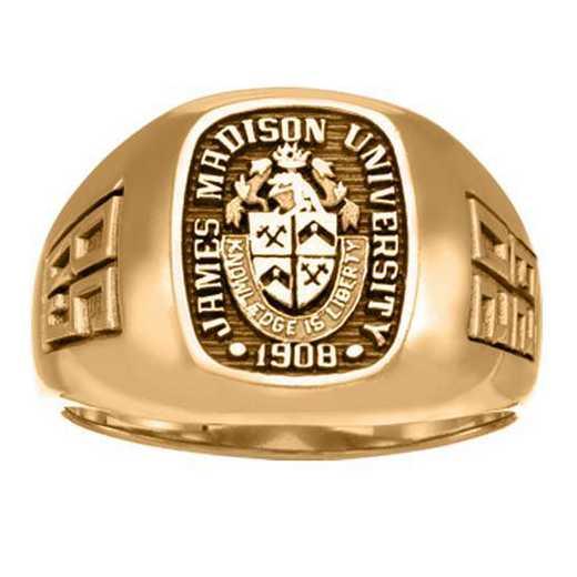 James Madison University Class Of 2023 Men's Madison