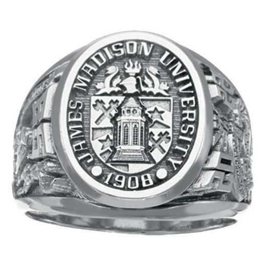 James Madison University Class Of 2022 Men's Wilson