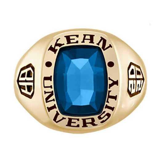 Kean University Men's Seahawk College Ring