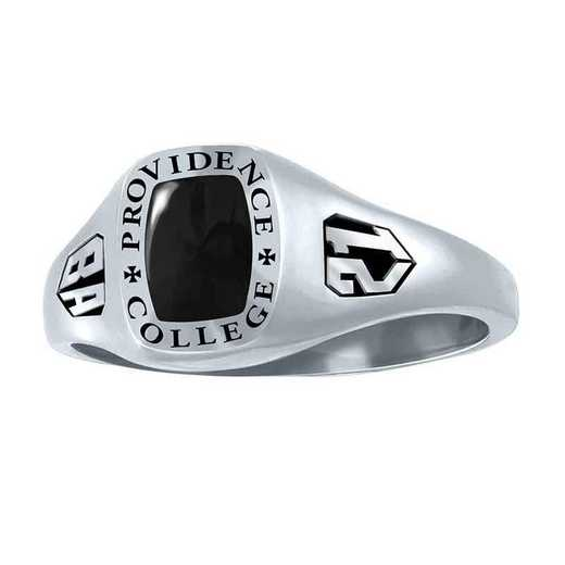 Providence College Class of 2021 Women's Noblesse Ring
