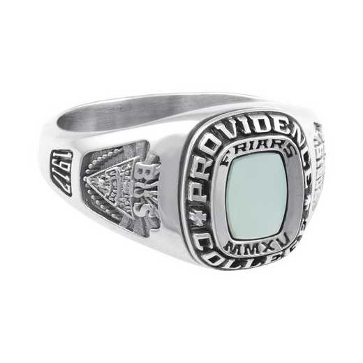 Providence College Class of 2012 Lady Legend Ring