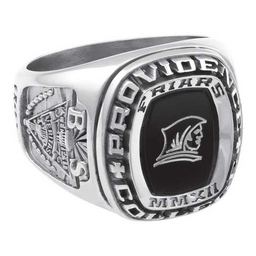 Providence College Class of 2012 Men's Legend Ring