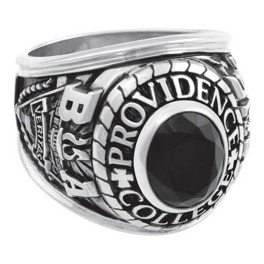 Providence College Class Of 2012 Men's Traditional