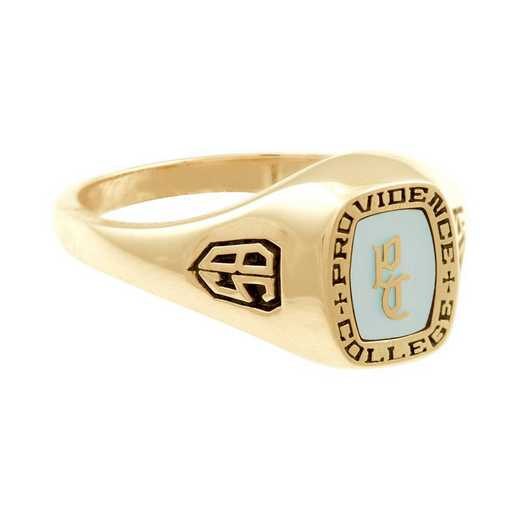Providence College Class of 2015 Women's Noblesse Ring
