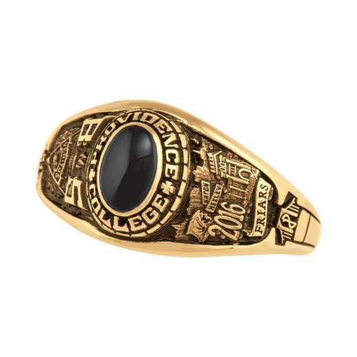Providence College Class of 2016 Women's Traditional Petite Ring