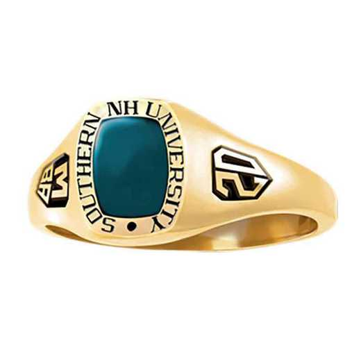 Southern New Hampshire University Women's Noblesse College Ring