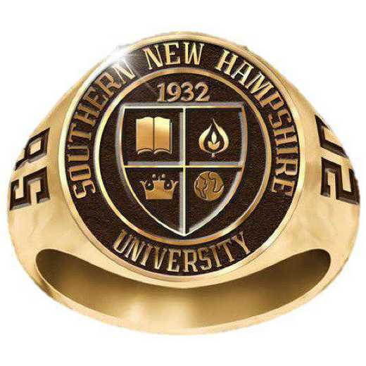 Southern New Hampshire University Signet