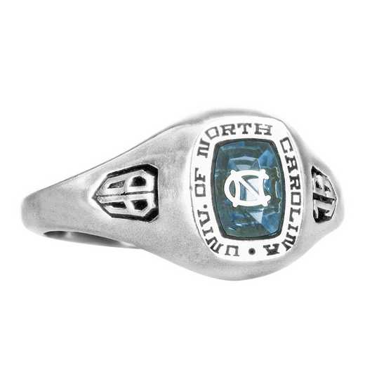 University of North Carolina at Chapel Hill Ladies' Noblesse Ring