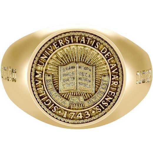 University of Delaware Men's Ashton
