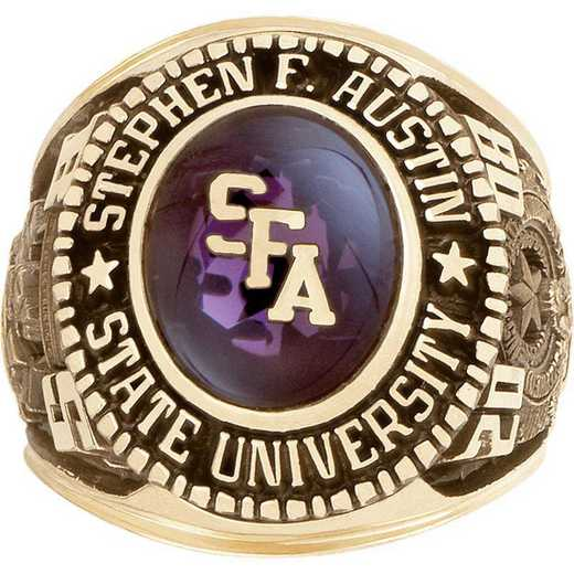 Stephen F Austin State University Men's Traditional