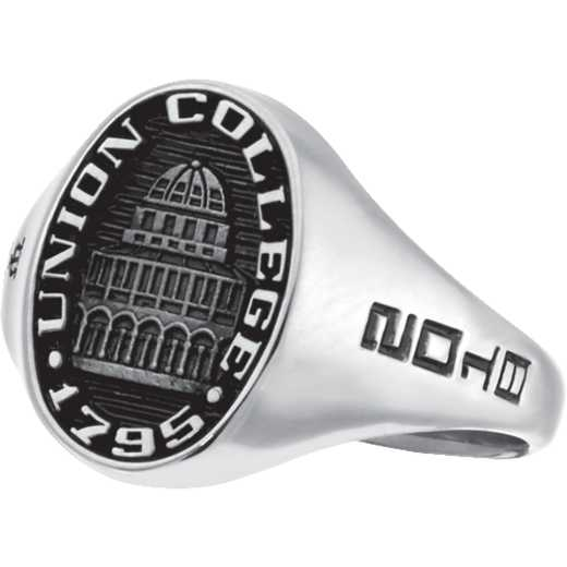 Union College Women's Signet