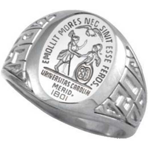 University Of South Carolina At Columbia Women's Ring