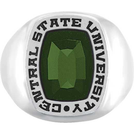 University of Vermont Men's Seahawk Ring