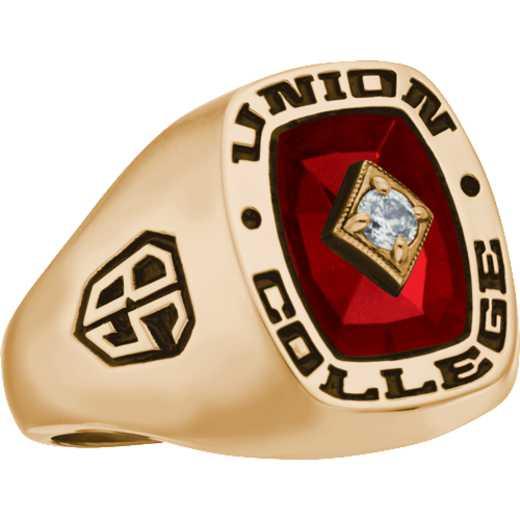 Union College Men's Seahawk Ring