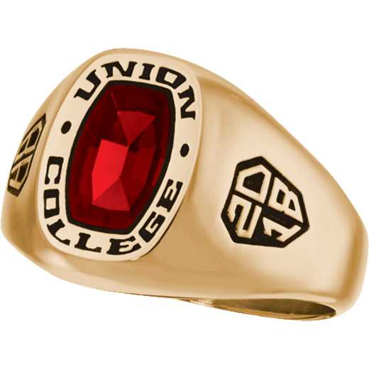 Union College Women's Noblesse Ring
