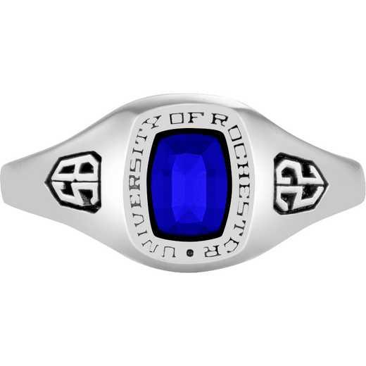 University of Rochester Women's Noblesse Ring