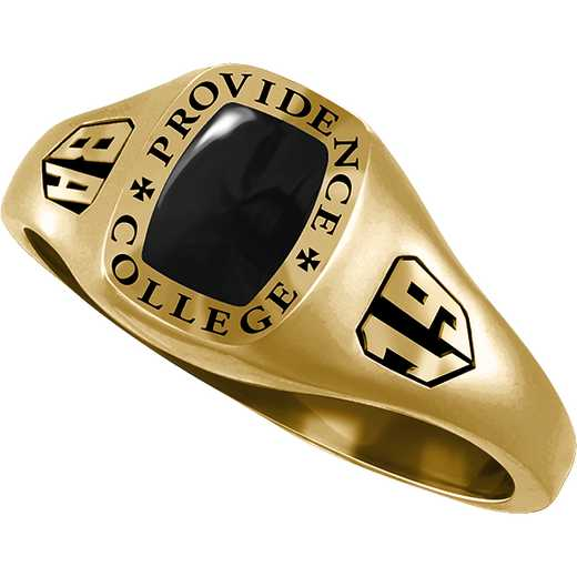 Providence College Class of 2019 Women's Noblesse Ring