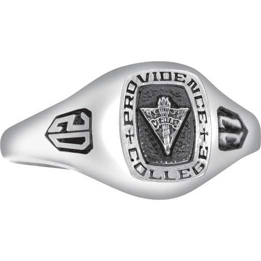 Providence College Class of 2017 Women's Noblesse Ring