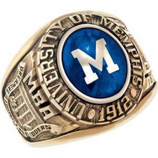 The University Of Memphis Men's Traditional