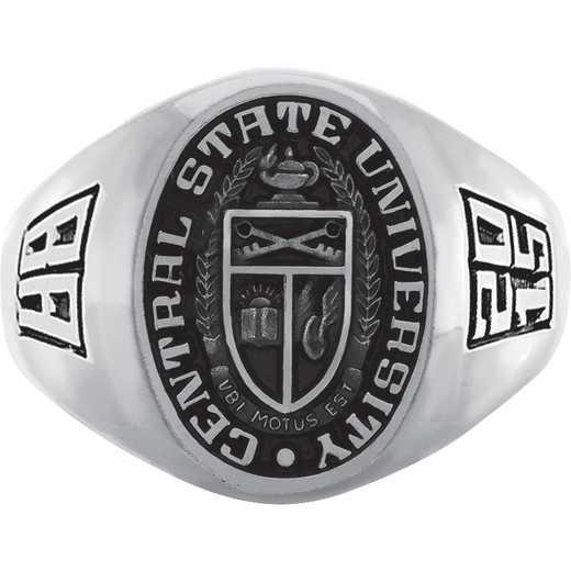 University of Vermont Men's Executive Ring