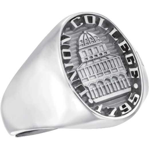 Union College Men's Executive Ring