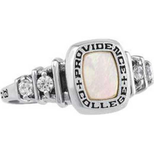 Providence College Class of 2016 Women's Highlight Ring