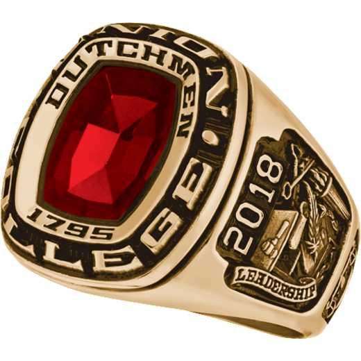 Union College Men's Legend Ring