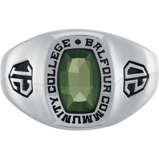 University of Vermont Men's Monarch Ring