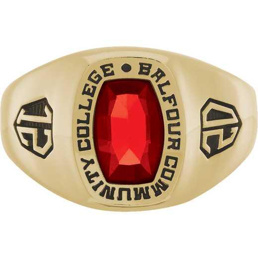 Union College Men's Monarch Ring