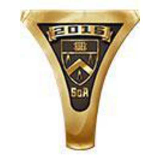 Yale University School of Architecture Ring